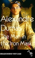 The Man in the Iron Mask d954e273-6f83-4a23-83db-5888b940a793