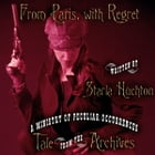 From Paris with Regret by Starla Huchton