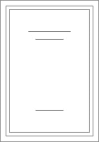 Annual Review of Gerontology and Geriatrics, Volume 26, 2006: The Crown of Life: Dynamics of the…