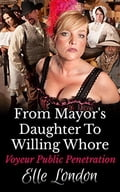 9788826082998 - Elle London: From Mayor's Daughter To Willing Whore - Libro