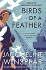 Birds of a Feather Cover Image