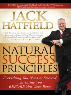Principles the jack ebook download by success canfield
