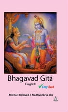 Bhagavad Gita English by Michael Beloved