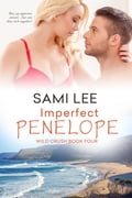 Imperfect Penelope 7ae3d209-eb50-4fb1-be3a-d43742298ff4