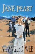A Tangled Web by Jane Peart