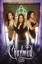 Charmed Band 1 by Paul Ruditis