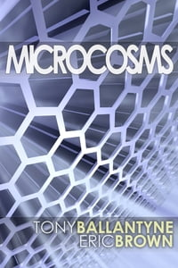 Microcosms: Forty-Two stories