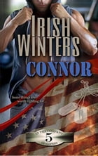 Connor: In the Company of Snipers, #5 by Irish Winters