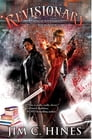 Revisionary Cover Image