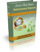 Stocks And Shares Retirement Rescue by Anonymous