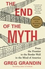 The End of the Myth Cover Image