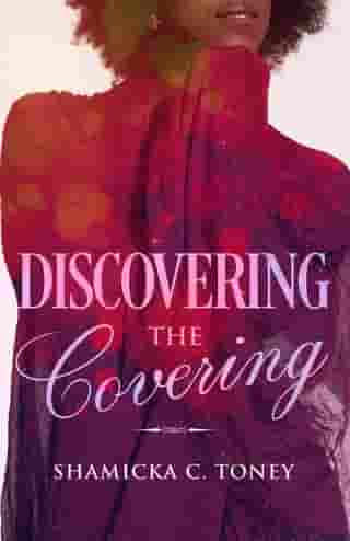 Discovering The Covering