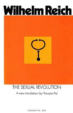 sexual revolution essay Sexual revolution a series of events in the early 196s culminated in the emergence of a new culture in the united states known as the 'sexual revolution the growth of the feminist movement encouraged women to begin challenging their traditional sexual roles and sexual attitudes.