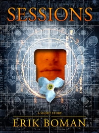 "Sessions: From ""Short Cuts"", a short story collection"