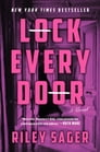 Lock Every Door Cover Image