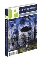 Ploughshares Fall 2014 Guest-Edited by Percival Everett