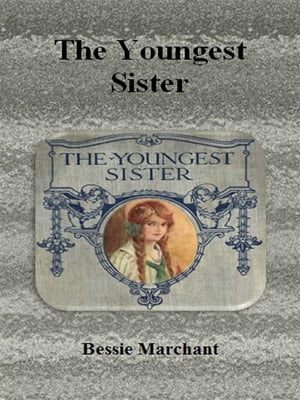 The Youngest Sister