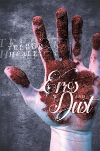 Eros & Dust: Stories