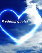 Wedding Quotes by Ilie Alexandru