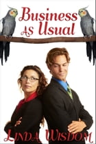 Business As Usual by Linda Wisdom