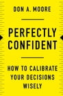 Perfectly Confident Cover Image
