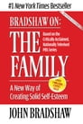 Bradshaw On: The Family Cover Image