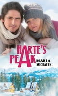 Harte's Peak (Contemporary Romance) photo