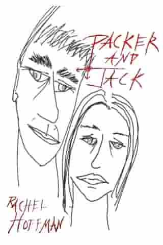 Packer and Jack