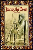 Darius the Great: Illustrated by Jacob Abbott