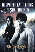 Desperately Seeking Susan Foreman ee94bb5e-bd83-46aa-9579-3b0fc3ec1be8