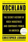 Kochland Cover Image