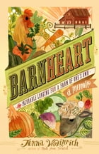 Barnheart Cover Image