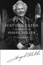 Just One Catch Cover Image