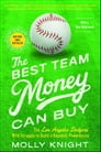 The Best Team Money Can Buy Cover Image