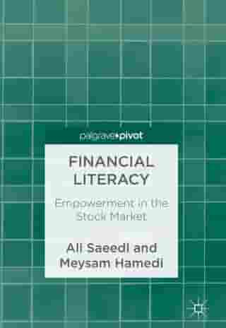 Financial Literacy: Empowerment in the Stock Market