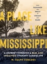 A Place Like Mississippi Cover Image