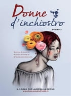 Donne d'inchiostro Vol.2 by AA. VV.