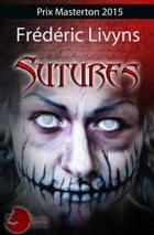 Sutures by Nathy