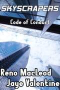Skyscrapers: Code of Conduct Deal