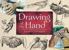 Drawing of the Hand by Joseph  M. Henninger