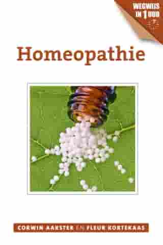 Homeopathie by Corwin Aakster