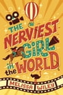 The Nerviest Girl in the World Cover Image