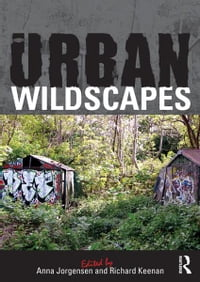 Urban Wildscapes