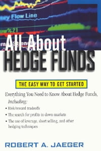 All About Hedge Funds