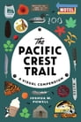 The Pacific Crest Trail Cover Image