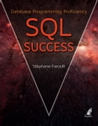 SQL Success by Stéphane Faroult
