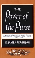 The Power of the Purse (United States) photo