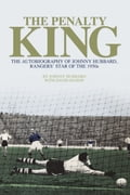 The Penalty King 8a012087-7572-47f9-9052-4ac732b29d0d