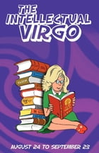 The Intellectual Virgo by Therrie Rosenvald