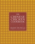 The Chinese Chicken Cookbook 74d701d8-6e1b-43a3-a31d-a957c2341d6e